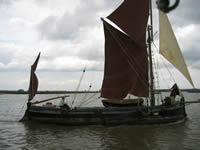 barnacle-barge