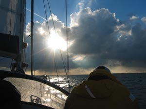 boatx-suncloud