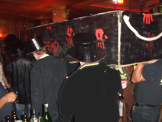 Source: A yottie, MYM
