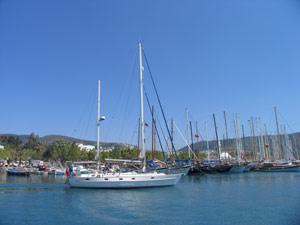 first-solo-marina
