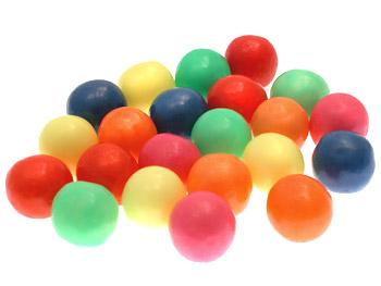 bubblegum_balls