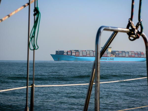 followtheboat s/y esper suez canal egypt