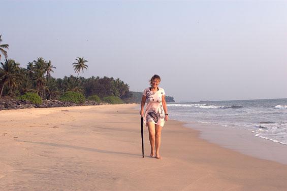 liz-beach