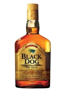 black_dog_whisky