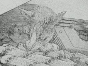 PaperCamera2013-03-04-17-34-16