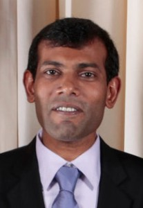 Mohamed_Nasheed_cropped
