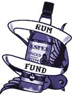 Esper's Rum Fund