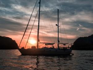 sailboat-sunset-thailand-adventure-travel