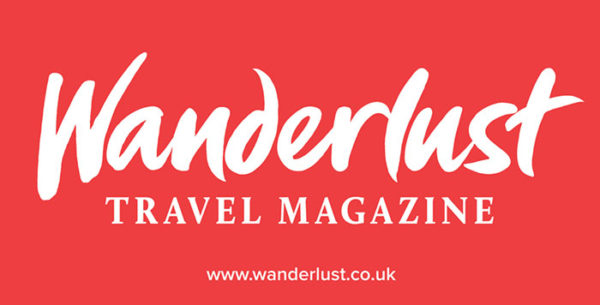 Wanderlust travel magazine followtheboat liz cleere