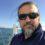 Profile picture of Danny Basso