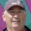 Profile picture of Mark Bonnington